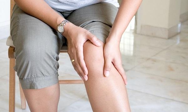 Кожа на ногах может болеть по разным причинам